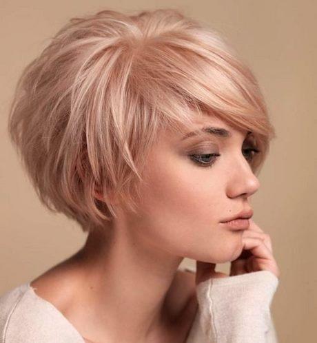 Hairdos for thin fine hair