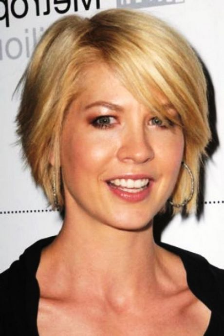 34 Best Hairstyles for Thin Hair – Haircuts for Women With Fine or Thinning Hair