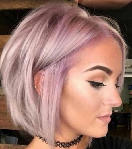 Hairstyles For Very Fine Hair Thin Hair