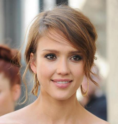 Hairstyles For Very Fine Hair
