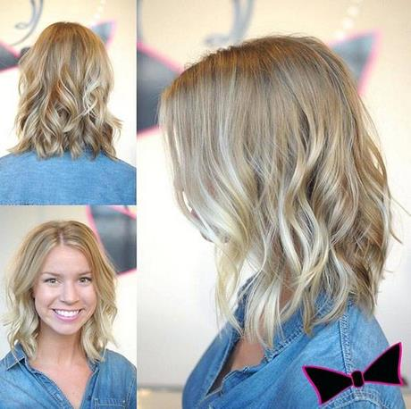 Short Bob Hairstyles For Fine Thin Hair Awesome Haircuts For Fine Hair Awesome Thin Straight Hair Shoulder Length