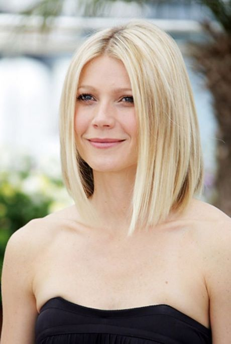 Best Best Bob Hairstyles For Fine Hair Pictures Styles Ideas On Interview Hair Concept. «