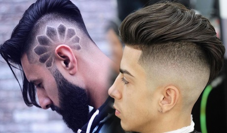 Best Hairstyle 2018