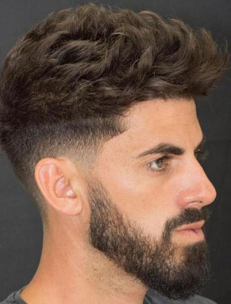 Latest Hairstyles 2018 Short Hair