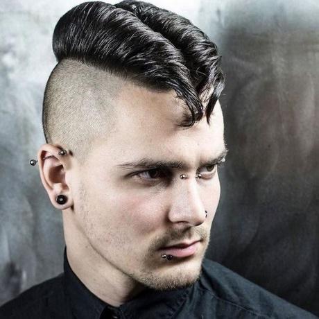 Newest Haircuts 2018