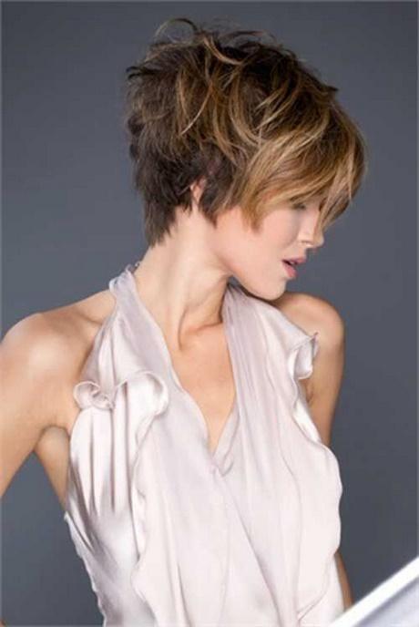 2019 Bob Haircuts and Hairstyles for Women  ShortMedium