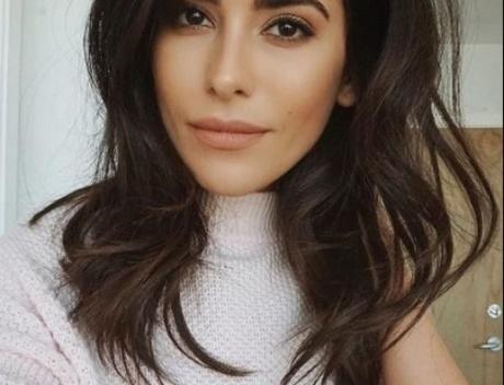 Stylish Haircuts For Women 2018