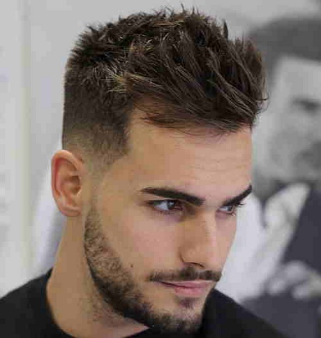 Top Hairstyles Of 2018