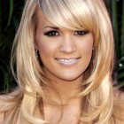 2014 haircuts for women