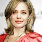 2014 hairstyles for women