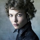 2014 short curly hairstyles