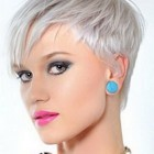 2014 short hairstyle trends