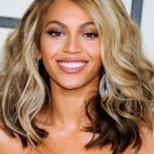 2014 top hairstyles