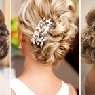 2014 wedding hairstyles