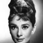 50s hairstyles for women