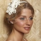 Accessories for brides