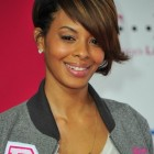 African short hairstyles