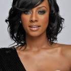 Best black hairstyles