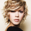 Best haircuts for short hair