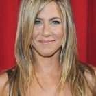 Best hairstyle for women