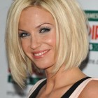 Best hairstyles for women 2014