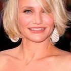 Best short hair styles for women