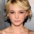 Best short haircuts for thin hair