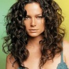 Best styles for curly hair