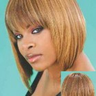 Black hairstyles gallery