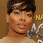 Black hairstyles short hair styles