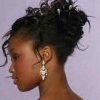 Black hairstyles updos pictures