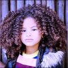 Black kids hairstyles pictures