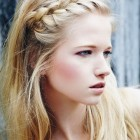 Braid hairstyles pictures
