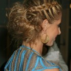 Braided hair ideas