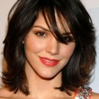 Celeb hairstyles 2014