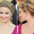 Cool braiding hairstyles