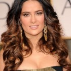 Curly hairstyle ideas long hair
