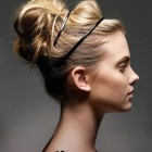 Cute casual hairstyles for long hair
