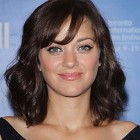 Cute cuts for medium length hair
