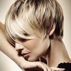 Cute haircuts for women 2014