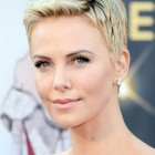 Cutest short haircuts for women