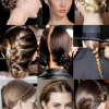 Fashion braids