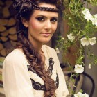 Fashion hairstyles 2014