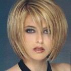 For short hair hairstyles