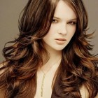 Great haircuts for long hair