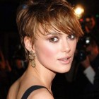 Great short haircuts for women 2014