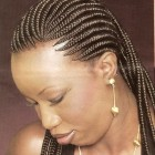 Hair braids pictures