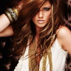 Hair color for 2014