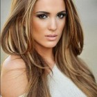 Hair color styles 2014