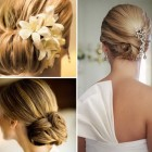 Hair do for wedding